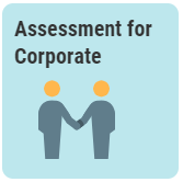 Assessment for Corporate