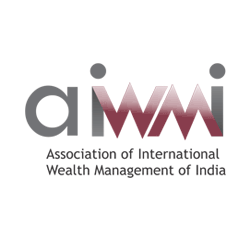 Association of Wealth Management