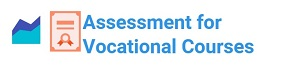 Trends of Online Assessment for Vocational Certificate Courses and Training