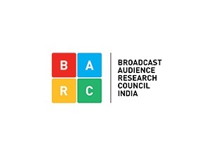 Broadcast Research Audiance Council India