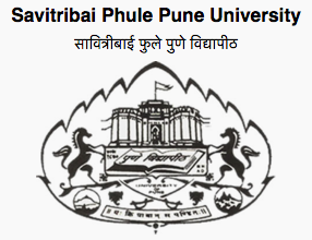 Pune University using Online Examination Platform Eklavvya