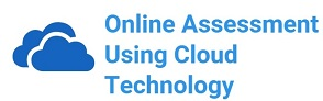 How Cloud Computing Technology for Online Examination Platform can save your cost