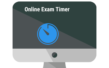 How to Define Online Exam Timer to Avoid Cheating