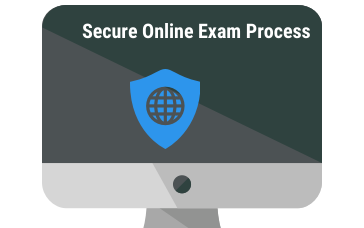 Top 4 Techniques to Make Online Examination System Secure